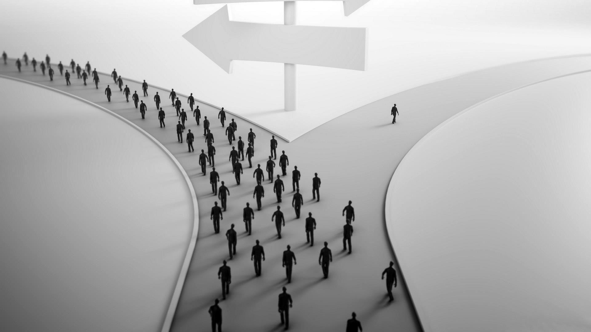 Pour un véritable droit à l'erreur : passons du savoir théorique au savoir-être - Jérôme Adam - Conférencier Entrepreneur