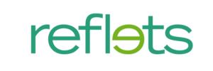 Logo de Reflets ESSEC magazine
