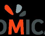 Logo Admical Le portail du mécénat